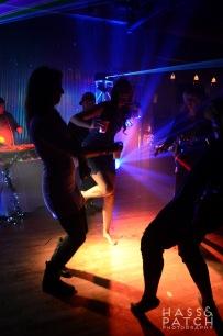 DanceDanceII