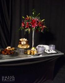 Food&Flowers