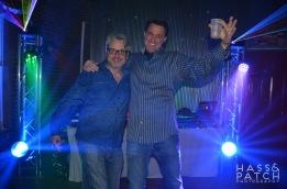 John&Rick