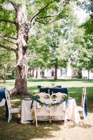 A Styled Shoot: Love form Aix-en-Provence